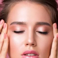 ROSEHIP OIL TO EXTEND EYELASHES, EVER TRY