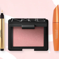 Makeup Products That Have Never Been Out of Date