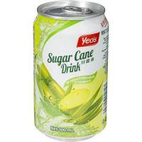 #Sugarcane benefits for #skinhealth