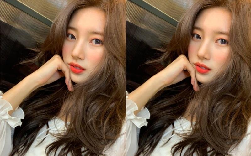 This Way Korean Girls Use C Makeup