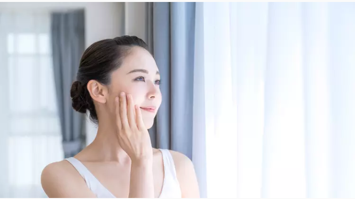 K-BEAUTY TRENDS THAT WILL BECOME POPULAR – BEAUTY & LIFESTYLE